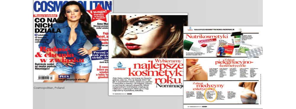 Media-Cosmopolitan-Poland-3-Page-Spread