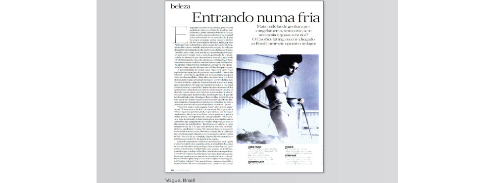 Media-Vogue-Brazil-1-Page-Coverage