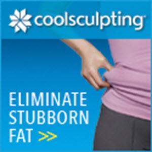 Eliminate Stubborn Fat