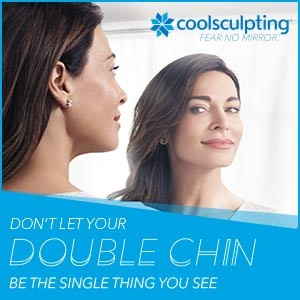 Chin Applicator at The Definition Clinic
