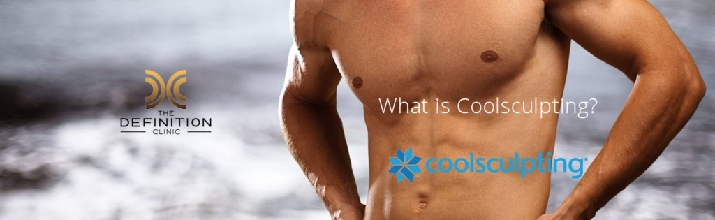 what-is-coolsculpting-slider